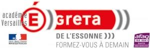2014_greta_logo_essonne
