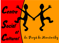 CSC Le pays de Montmedy