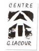 Centre G.Lacour