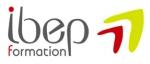 Log IBEP