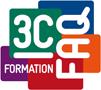 Logo 3Cfaq