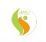 Logo AFP2i