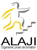 Logo ALAJI