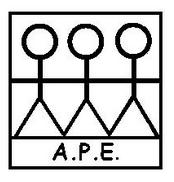 Logo Accueil et promotion des etrangers