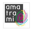 Logo Amatrami
