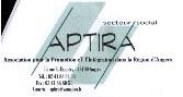 Logo Aptira