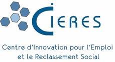 Logo CIERES