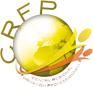 Logo CRFP
