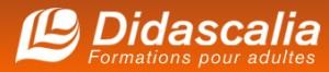 Logo Didascalia