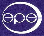 Logo EPE 14