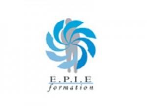 Logo Epie Formation