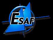 Logo Esaf