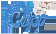 Logo Haltesetelles