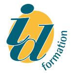 Logo ID-Formation
