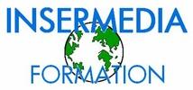 Logo Insermedia