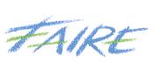 LogoFAIRE