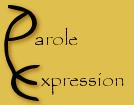 LogoParoleetexpression