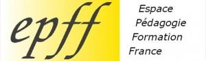 logo-EPFF-Francia