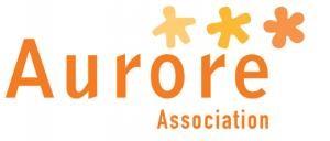 logo-aurore-1.300.128.s