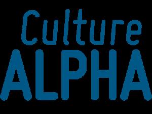 logo-culture-alpha