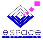 logo-espace-formation