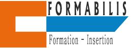 logo-formabilis