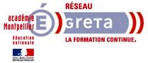 logo-greta-languedoc