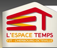 logo lespace temps