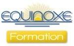 logo_equinoxe-150x94