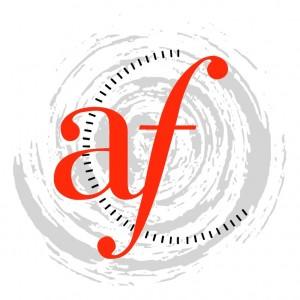 Logo alliance-francaise