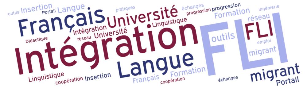 Français Langue d'Intégration et d'Insertion