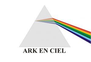 ark-en-ciel