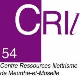cril54