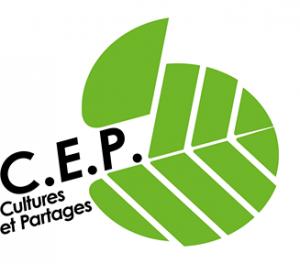 culture_et_partages