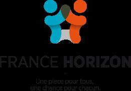 france_horizon