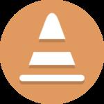 Portail FL2I - compétences clés